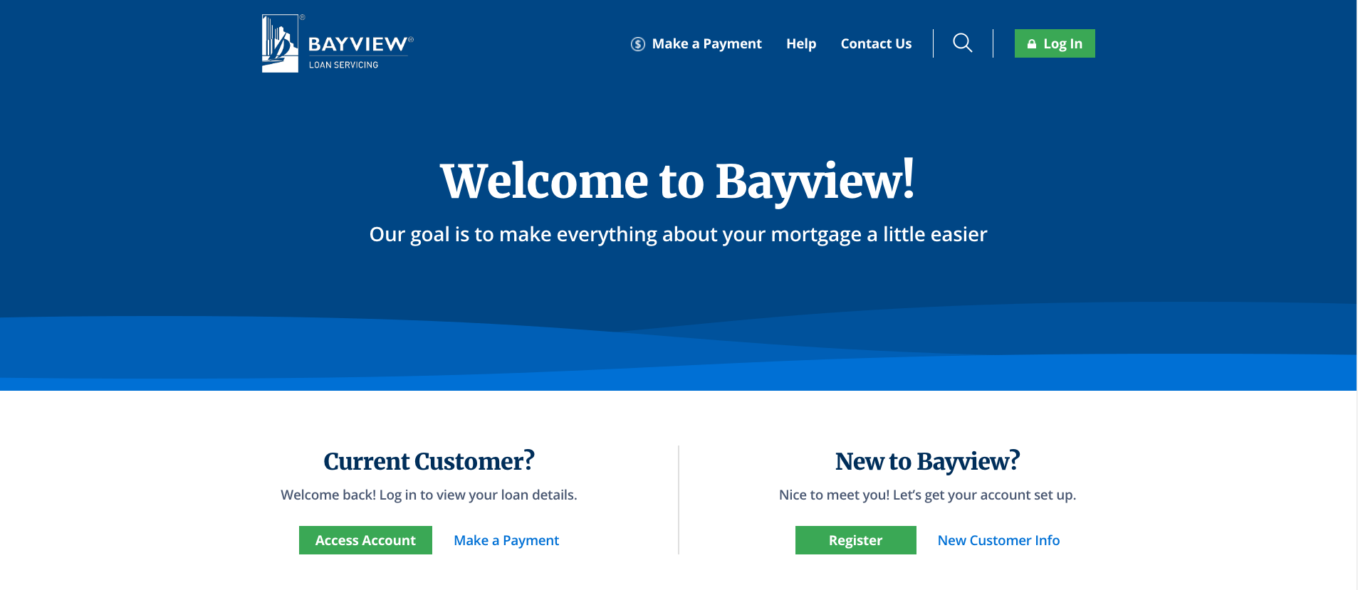 bayview - iGreen Marketing